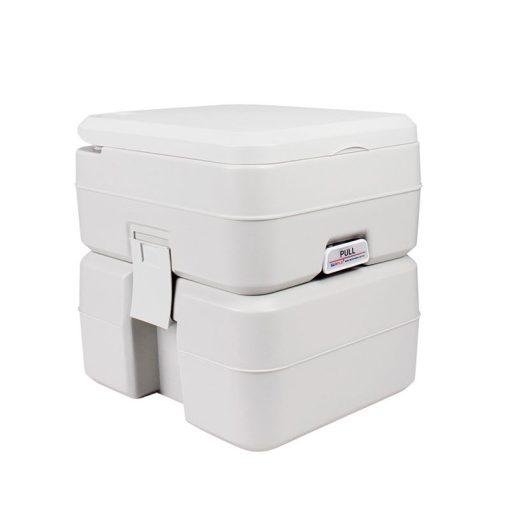 Seaflo Portable Toilet