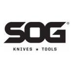 SOG Knives Tools