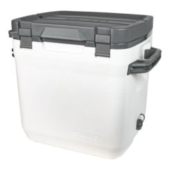 Stanley Adventure Cooler 30qt Polar