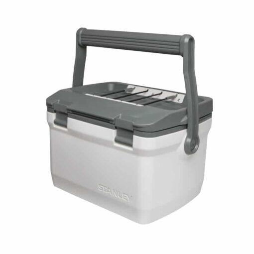 Stanley Adventure Cooler 6.6L Polar