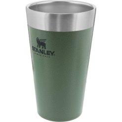 Stanley Adventure Stacking Beer Pint Green