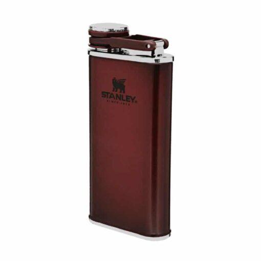 Stanley Classic Pocket Flask WIne