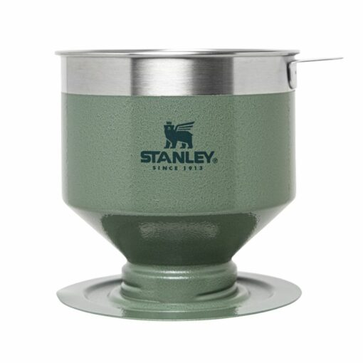 Stanley Classic Pour Over Coffee Filter