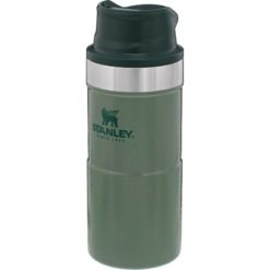 Stanley Classic Trigger Mug 350ml Green
