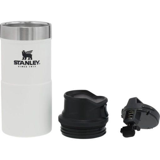 Stanley Classic Trigger Mug 350ml Polar
