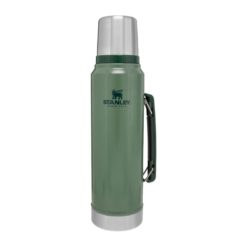 Stanley Classic 1L Thermos