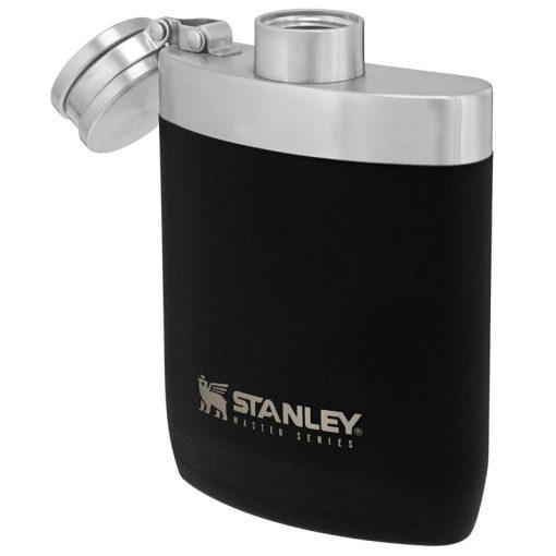 Stanley Master Hip Flask 236 ml