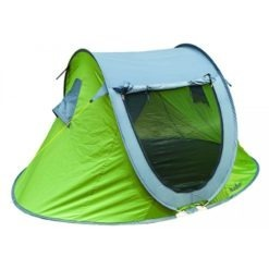 Summit Hydrahalt 3 Pop Up Tent