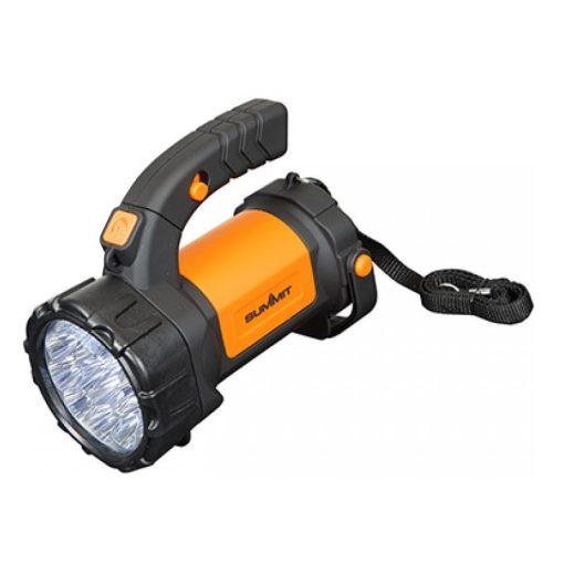 Summit LED Multi Light|Summit LED Multi Light
