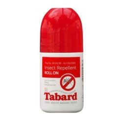 Tabard Roll-on Mosquito Repellent 70 ml