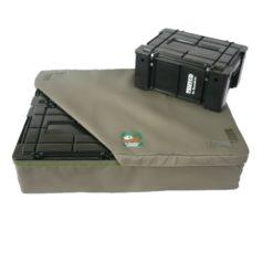 Tentco 4 Ammo Crate Cover