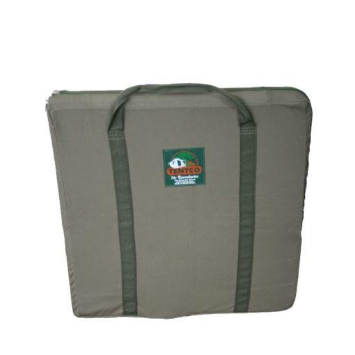 Tentco Furniture Bag XL