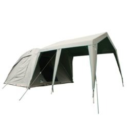 Tentco Gazebo Connector Use
