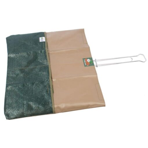 Tentco Braai Grid Cover