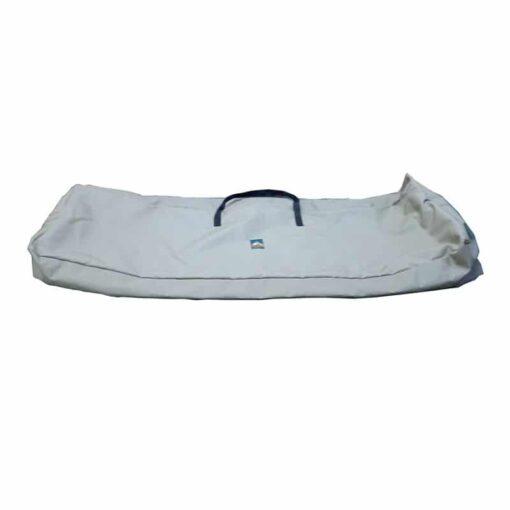Tentco Dish Wash Stand Cover