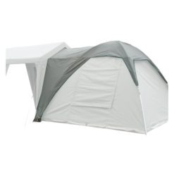Tentco Gazebo and Senior Bow Connector