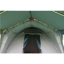 Tentco Gazebo Connector Attach