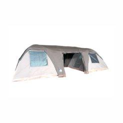 Tentco Double Bow Extension