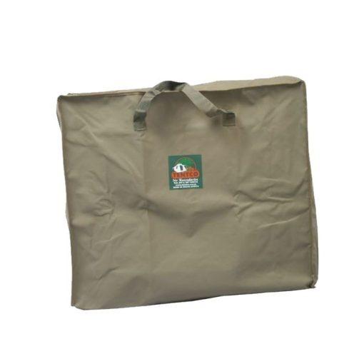 Tentco Foam Mattress Bag