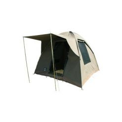 Tentco Junior Safari Bow Tent