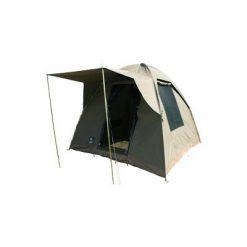 Tentco Junior Safari Bow Tent