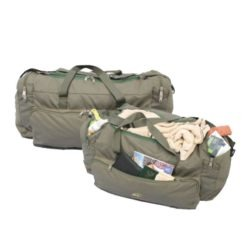 Tentco Kit Bag Deluxe Large