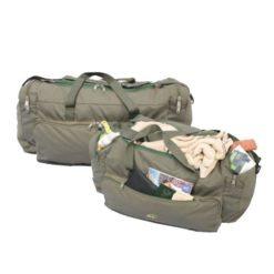 Tentco Kit Bag Deluxe Large