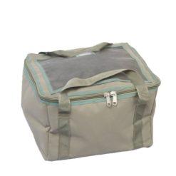Tentco Picnic Bag