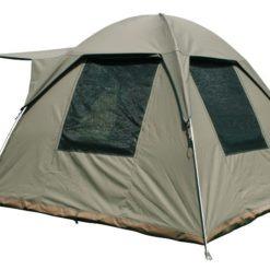 Tentco Safari Bow Deluxe