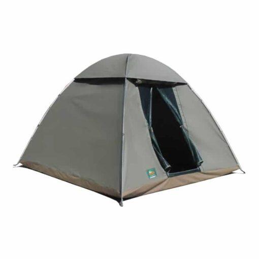 Tentco Savannah 3 Tent