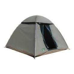 Tentco Savannah 4