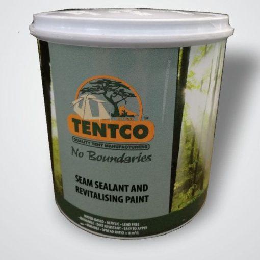 Tentco Olive Sealant