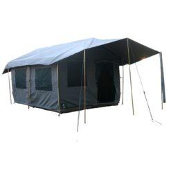 Tentco Sahara Tent Senior