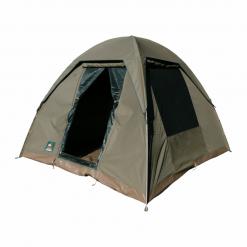 Tentco Senior Wanderer|