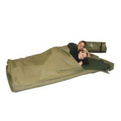 Tentco Swag Double