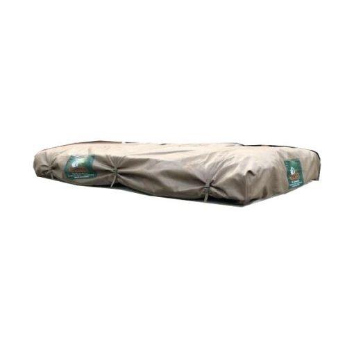 Tentco Cover for Trailer Tent