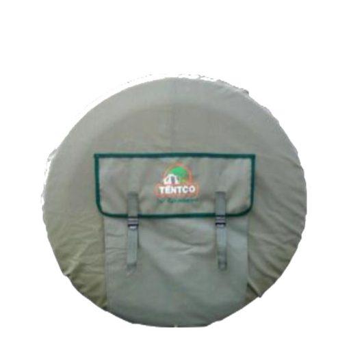 Tentco Wheel Cover XL