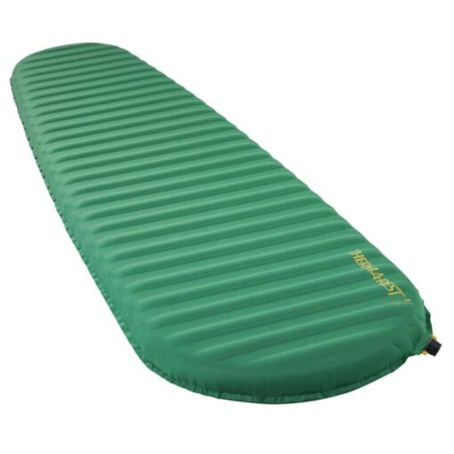 Therm-a-Rest Trail Pro Pad