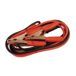 jumper Cables 200A