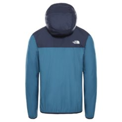 The North Face Cyclone 2 Mallard