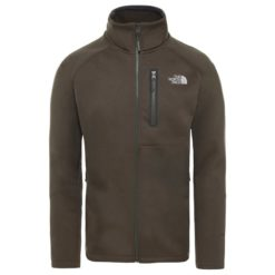 The North Face Mens Canyonlands Taupe