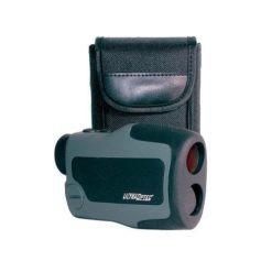 UltraOptec LR1 Laser Rangefinder
