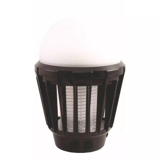 Ultratec Mosquito Zapper Light