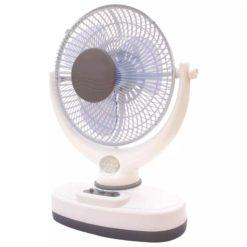 Ultratec TOrnado 12v Fan