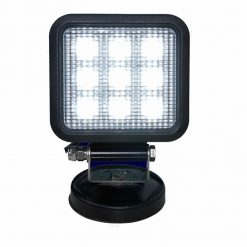 Zartek LED car Floodlight 1600lm