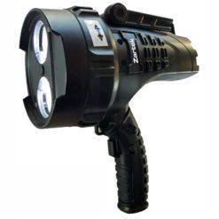 Zartek Mega Spotlight 2200